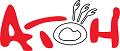 АТОН Logo